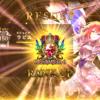 【Shadowverse】FOHアンリミGrand Master!