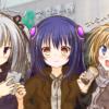 アキバでキモオt…美少女オフ会してきた!